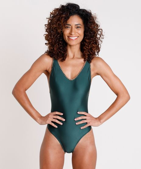 Maio-Body-com-Croche-Sem-Bojo-Protecao-UV50--Verde-Escuro-9783568-Verde_Escuro_1