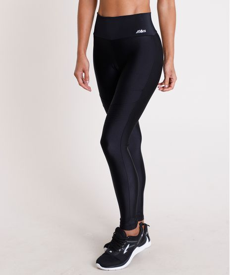 Calca-Legging-Feminina-Esportiva-Ace-com-Recorte-Preta-9706499-Preto_1
