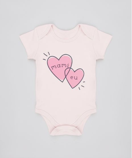 Body-Infantil--Mami---Eu--Manga-Curta-Rosa-Claro-9697243-Rosa_Claro_1