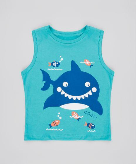 Regata-Infantil-Tubaroes-Verde-9865026-Verde_1