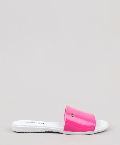 Rasteirinha-Slide-Infantil-Molekinha-em-Verniz-Pink-9902833-Pink_1