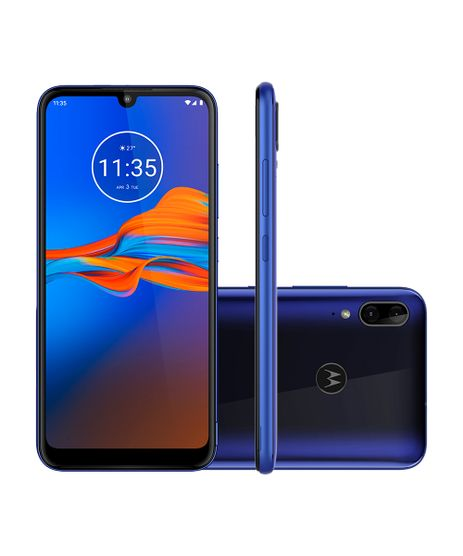 Smartphone-Motorola-XT2025-Moto-E6-Plus-32GB-Azul-9793951-Azul_1