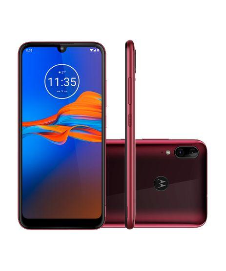 Smartphone-Motorola-XT2025-Moto-E6-Plus-32GB-Vinho-9793951-Vinho_1