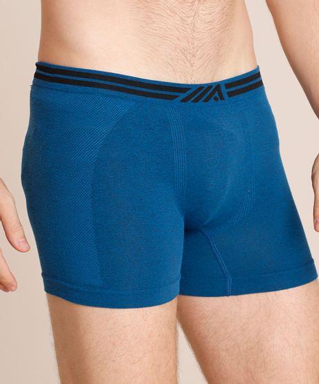 Cueca-Masculina-Boxer-Ace-Sem-Costura-Azul-9795203-Azul_1