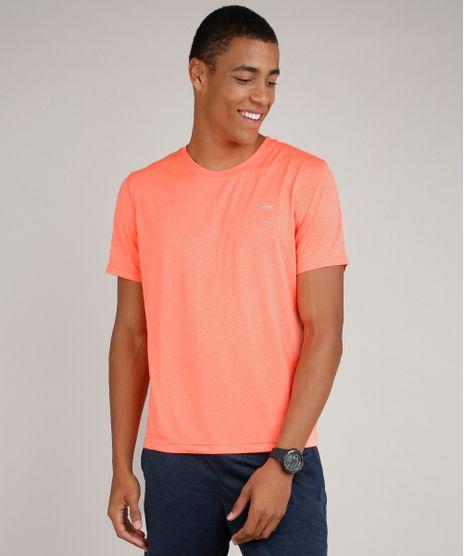 Camiseta-Masculina-Esportiva-Ace-Basic-Dry-Manga-Curta-Gola-Careca-Laranja-Neon-8324943-Laranja_Neon_2_1