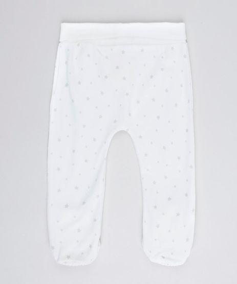 Calca-Infantil-Estampada-de-Estrelas-Off-White-9688055-Off_White_1