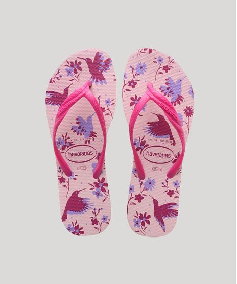 Chinelo-Havaianas-Feminino-Fantasia-Sunny-Estampado-Beija-Flor-Rosa-Claro-9839409-Rosa_Claro_1