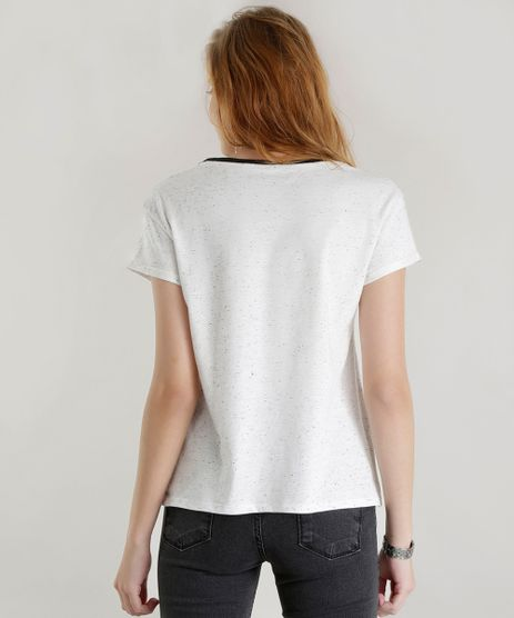 //www.cea.com.br/blusa-botone--the-lovers-club--off-white-8565420-off_white/p