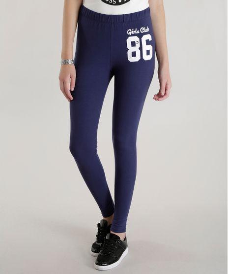 Calca-Legging--Girls-Club-86--Azul-Marinho-8578271-Azul_Marinho_1