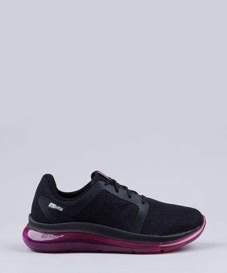Tenis-Feminino-Running-Actvitta-Preto-9904459-Preto_1