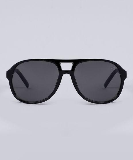 Oculos-de-Sol-Redondo-Masculino-Ace-Preto-9900062-Preto_1