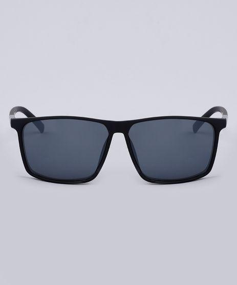 Oculos-de-Sol-Quadrado-Masculino-Ace-Preto-9900028-Preto_1