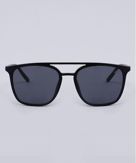 Oculos-de-Sol-Quadrado-Masculino-Ace-Preto-9903107-Preto_1