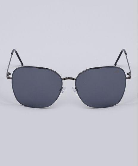 Oculos-de-Sol-Quadrado-Unissex-Ace-Chumbo-9900055-Chumbo_1