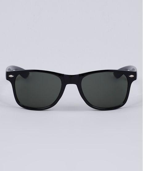 Oculos-de-Sol-Quadrado-Masculino-Ace-Preto-9792892-Preto_1