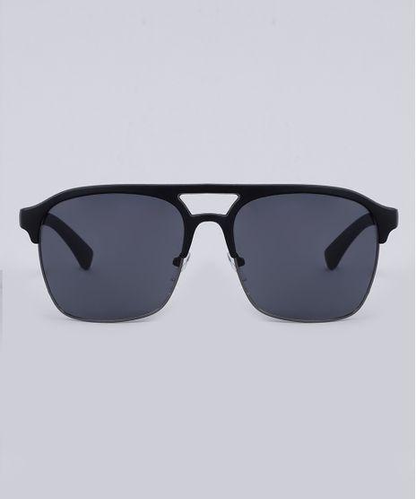 Oculos-de-Sol-Quadrado-Masculino-Ace-Preto-9900075-Preto_1