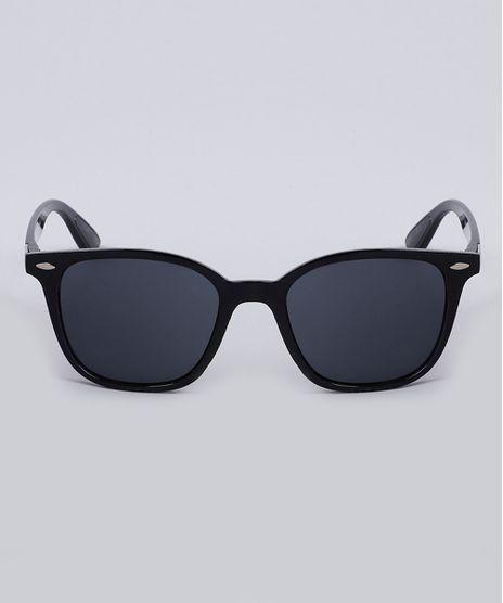 Oculos-de-Sol-Quadrado-Masculino-Ace-Preto-9903077-Preto_1