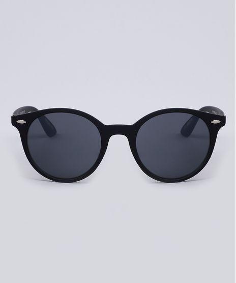 Oculos-de-Sol-Redondo-Masculino-Ace-Preto-9903080-Preto_1