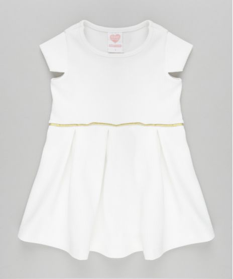 Vestido-Texturizado-Off-White-8607813-Off_White_1