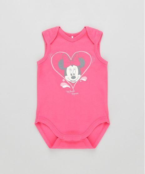 Body-Minnie-Rosa-Escuro-8485570-Rosa_Escuro_1