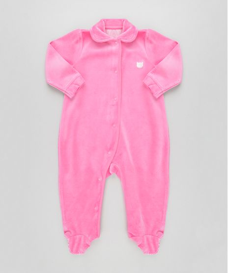 Macacao-em-Plush-de-Algodao---Sustentavel--Pink-8481071-Pink_1