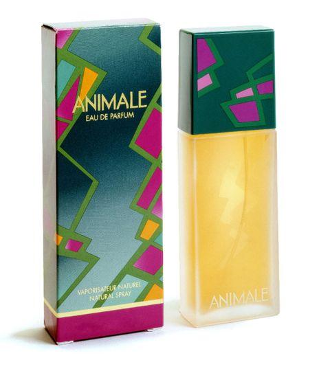 ANIMALE-FOR-WOMEN-FEM-EDP-100ML-unico-9499817-Unico_1
