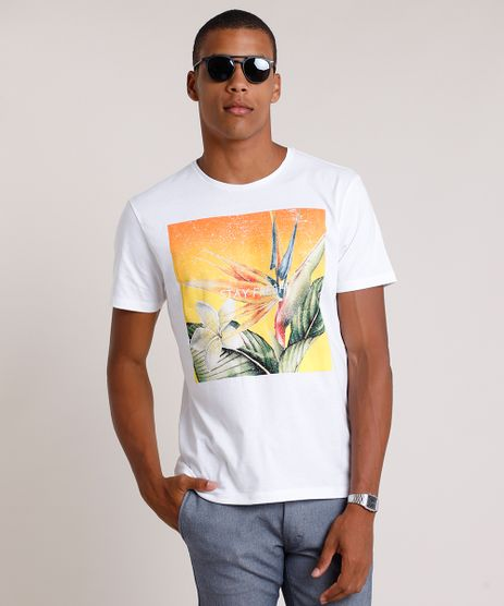 Camiseta-Masculina--Stay-Fresh--Manga-Curta-Gola-Careca-Branca-9738704-Branco_1
