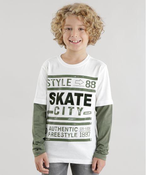 Camiseta--Skate--Off-White-8568751-Off_White_1