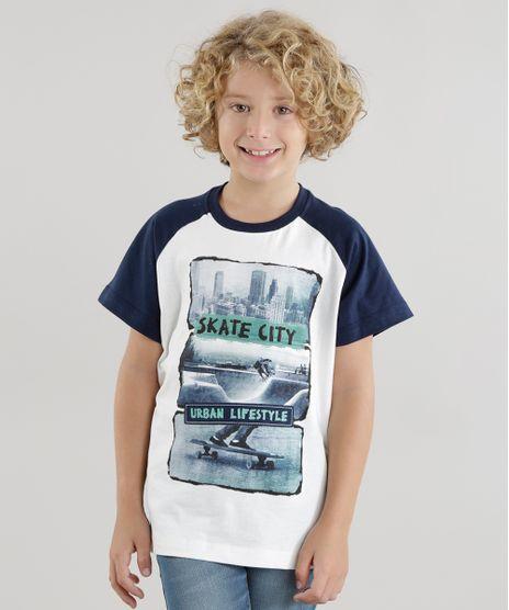 Camiseta--Skate-City---Off-White-8568758-Off_White_1