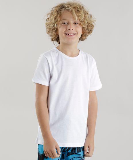 Camiseta-Basica-Branca-8614779-Branco_1