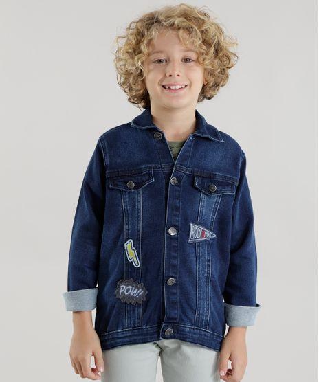 Jaqueta-Jeans-com-Patchs-Azul-Medio-8571773-Azul_Medio_1