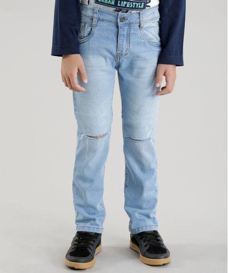 Calca-Jeans-Azul-Claro-8565320-Azul_Claro_1