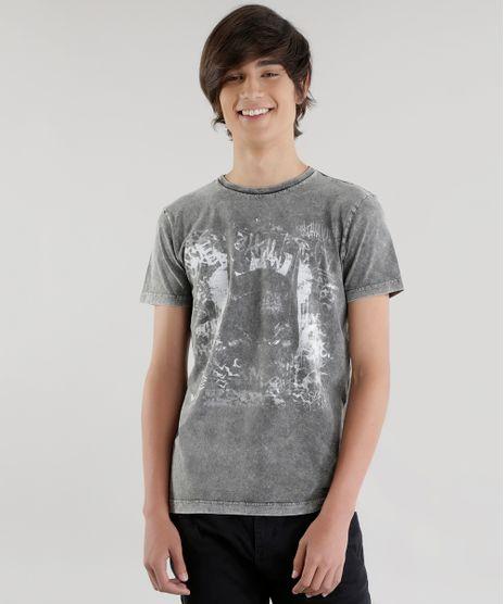 Camiseta-Batman-Chumbo-8611755-Chumbo_1
