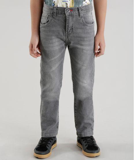 Calca-Jeans-Cinza-8624956-Cinza_1