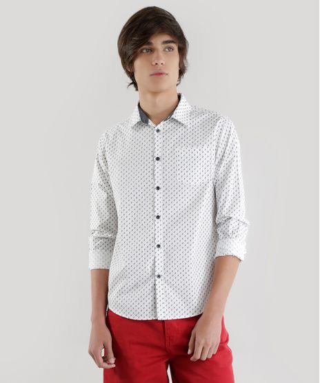 Camisa-Estampada-----Branca-8440388-Branco_1