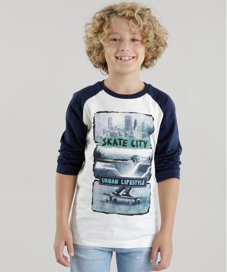 Camiseta--Skate-City---Off-White-8569406-Off_White_1
