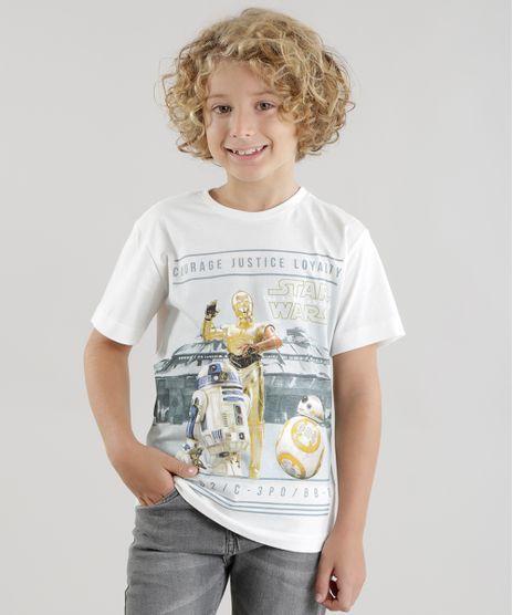 Camiseta-Star-Wars-Off-White-8577336-Off_White_1