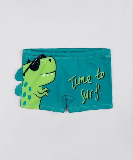 Sunga-Infantil--Time-to-surf--com-Protecao-UV50--Verde-Agua-9803490-Verde_Agua_1