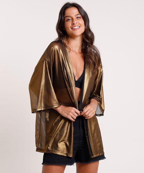 Kimono-Feminino-Carnaval-Metalizado-em-Tule-Dourado-9786068-Dourado_1