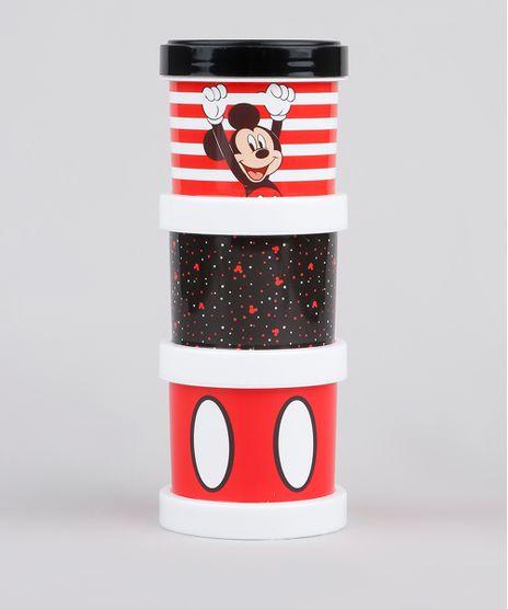 Kit-de-3-Potes-Encaixaveis-Mickey-Estampados-Multicor-9875355-Multicor_1