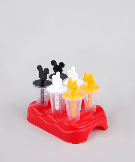 Forma-de-Picole-Mickey-com-6-Unidades-Multicor-9875512-Multicor_1
