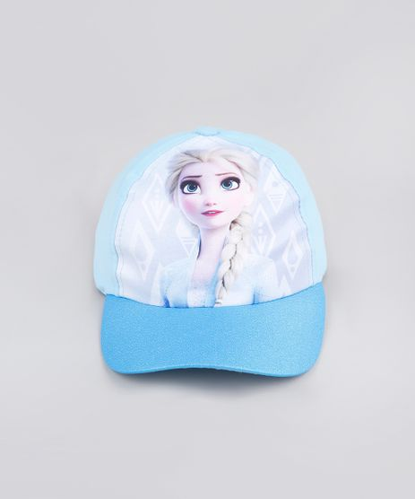 Bone-Infantil-Aba-Curva-Elsa-Frozen-Azul-9888440-Azul_1