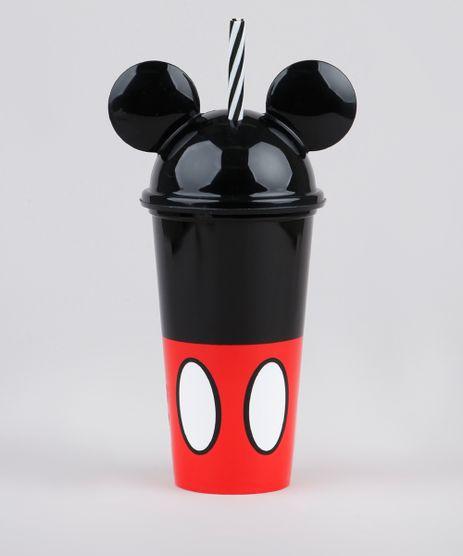 Copo-com-Canudo-Mickey-Preto-9875328-Preto_1