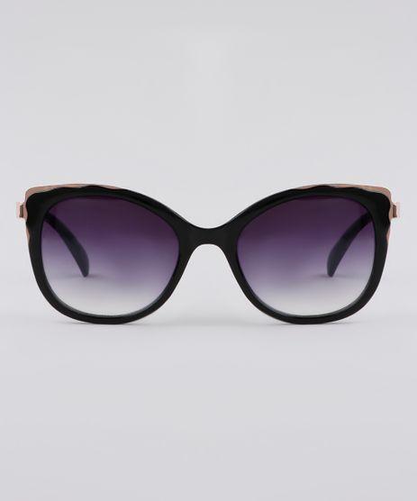 Oculos-de-Sol-Redondo-Feminino-Yessica-Preto-9911835-Preto_1