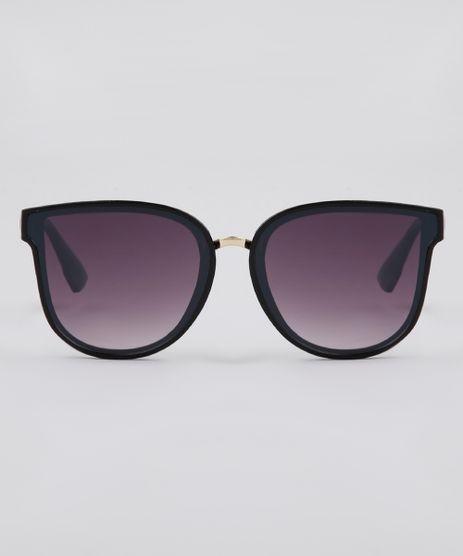 Oculos-de-Sol-Redondo-Feminino-Yessica-Preto-9900043-Preto_1