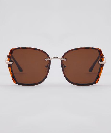 Oculos-de-Sol-Quadrado-Feminino-Yessica-Dourado-9900069-Dourado_1