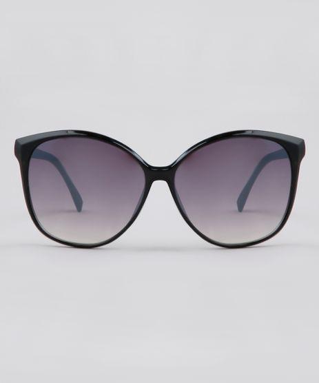 Oculos-de-Sol-Redondo-Feminino-Yessica-Preto-9903086-Preto_1