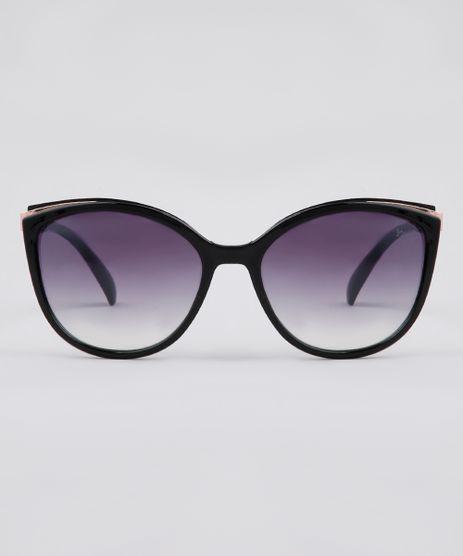 Oculos-de-Sol-Gatinho-Feminino-Yessica-Preto-9893165-Preto_1