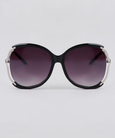 Oculos-de-Sol-Redondo-Feminino-Yessica-Preto-9903089-Preto_1