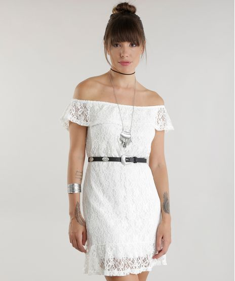 Vestido-Ombro-a-Ombro-em-Renda-Off-White-8626806-Off_White_1